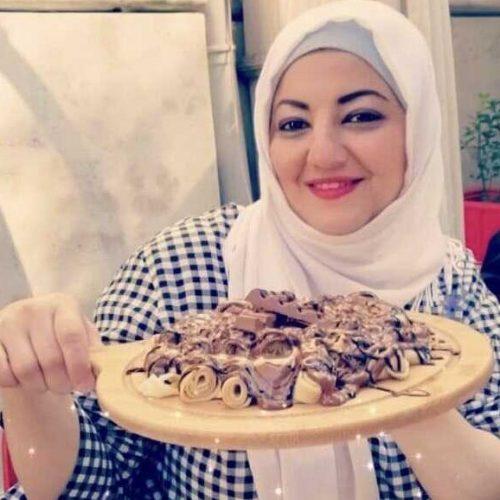 Wafaa Musutaha