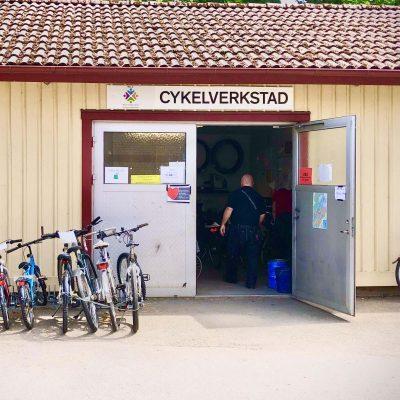 cykelverkstad3