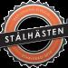 stalhasten-emblem